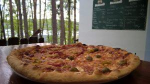 pizza vranov